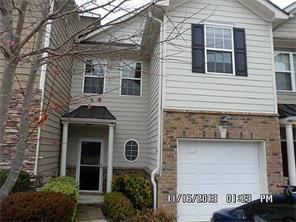 6462Mossy OakLanding,Braselton,Georgia,30517